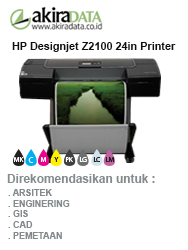 jual-plotter-cad-graphic-hp-designjet-z-2100-24-in-eprinter-series-murah-jakarta