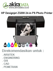 jual-plotter-cad-graphic-hp-designjet-z-3200-24-in-printer-series-murah-jakarta