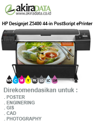 jual-plotter-cad-graphic-hp-designjet-z-5400-44-in-postscrip-eprinter-series-murah-jakarta