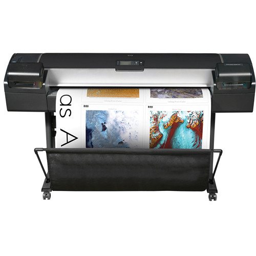 spesifikasi-hp-designjet-z5200-44-in-postscript-photo-printer